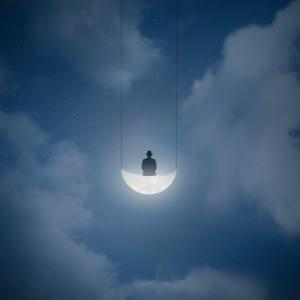 Luigi Quarta Moonlight